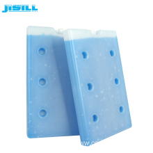 Ultra-large cold chain ice box ice brick